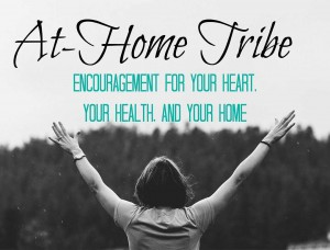 It's LIVE! Today we launched the At-Home TRIBE program. Quite honestly I'm freaking out a bit but I'm just trying to obey and to leave the outcomes up to the Lord. If you're looking for an At-Home workout program that is Gospel focused, affordable, sustainable, enjoyable, and one that gives you accountability and community, this may be it. The At-Home TRIBE is for those who are sick of trying quick fixes to be FIT and instead want to let the Lord teach you how to be WELL. $12 a month or a full year for $120. Details up on the blog right now. An army is rising up. Will you join us? #w3tribe #w3athome #wwtribe #wwbeginnings