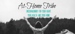 at-home-tribe1