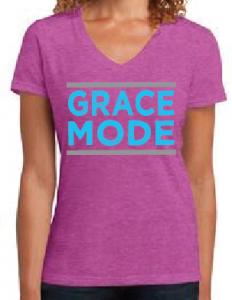 grace_mode_v-raspberry_grande