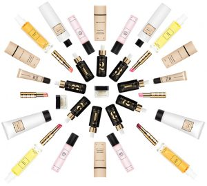 beauty-counter-products