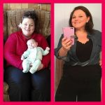 Sharing our Successes: Meet Emilee!