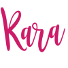 Kara-Sig