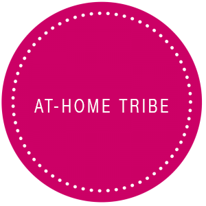 at-home-tribe