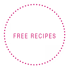 free-recipes